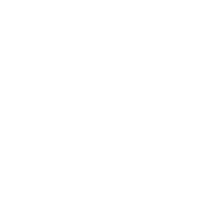play-button-light.png